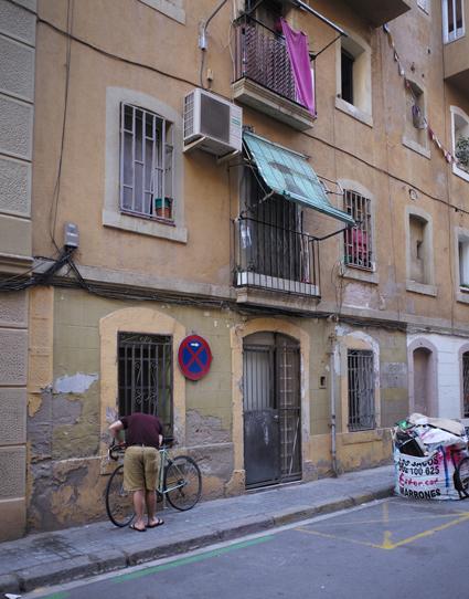 17h12 Barceloneta Paula Rego_0048 variante Uti 425