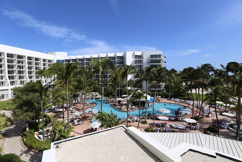 Aruba Marriott Resort
