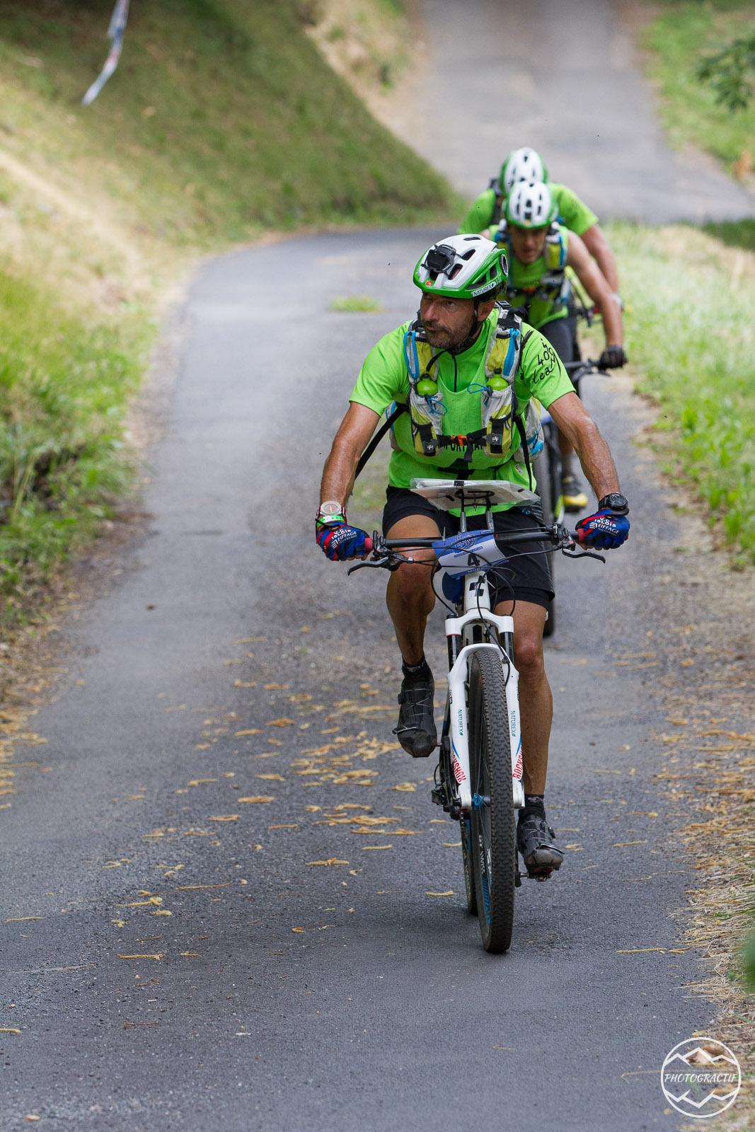 Finale_CFRaid_2017_3_VTT-Trail(43)