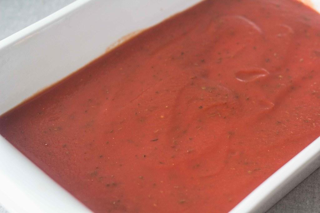 Aubergineruller med spinat og ricotta (9)