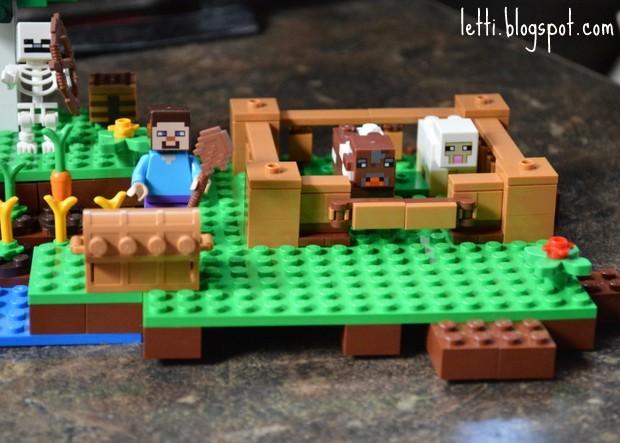 August 26 Lego Minecraft13