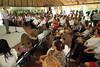 Observatorio de Participación Política de las Mujeres en Chiapas