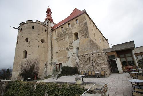Krumbach (3)