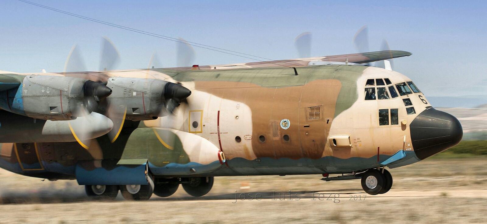 Finaliza el Primer Curso Europeo de Entrenamiento Avanzado de Transporte Aéreo Táctico