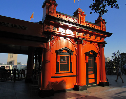 Angels Flight (1426)