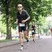 triatlon_2738.jpg