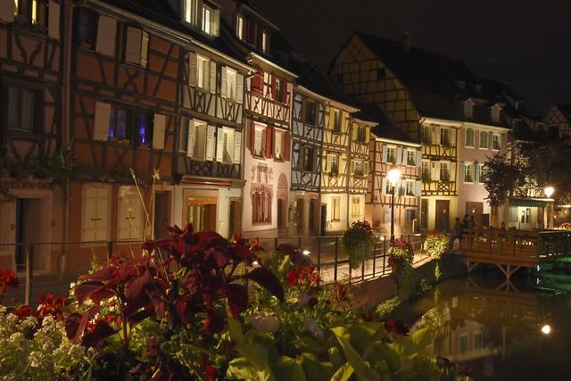 _DSC8060 : Colmar, France, Nikon D7200, Sigma 17-50mm F2.8 EX DC OS HSM