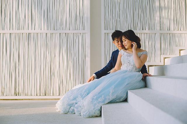 Chin Hong & Sophie Montigo (633)