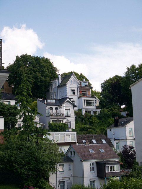 Hamburg041