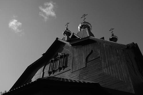 Alexandrovsk-Sakhalinsky 23-09-2017 vol01 (15)