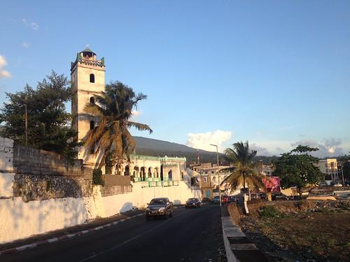 comoros 2017