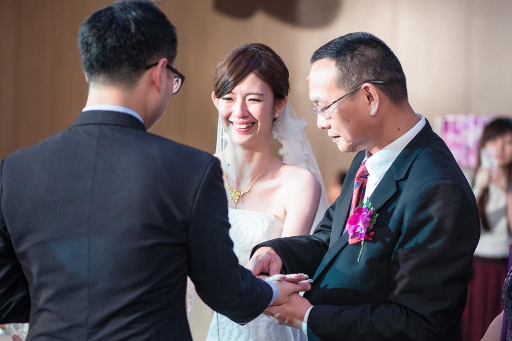 120彩蝶宴婚攝推薦