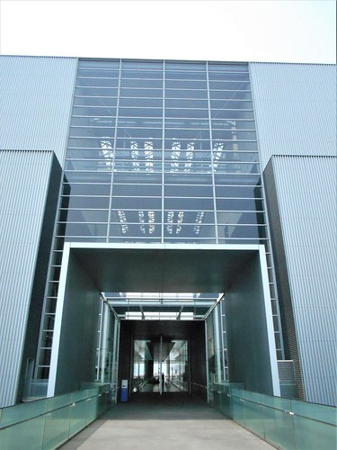 jp-hiroshima-Naka (3)