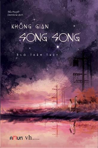 khong_gian_song_song