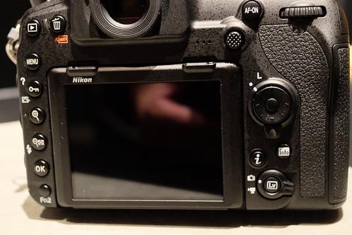 Nikon D850 06