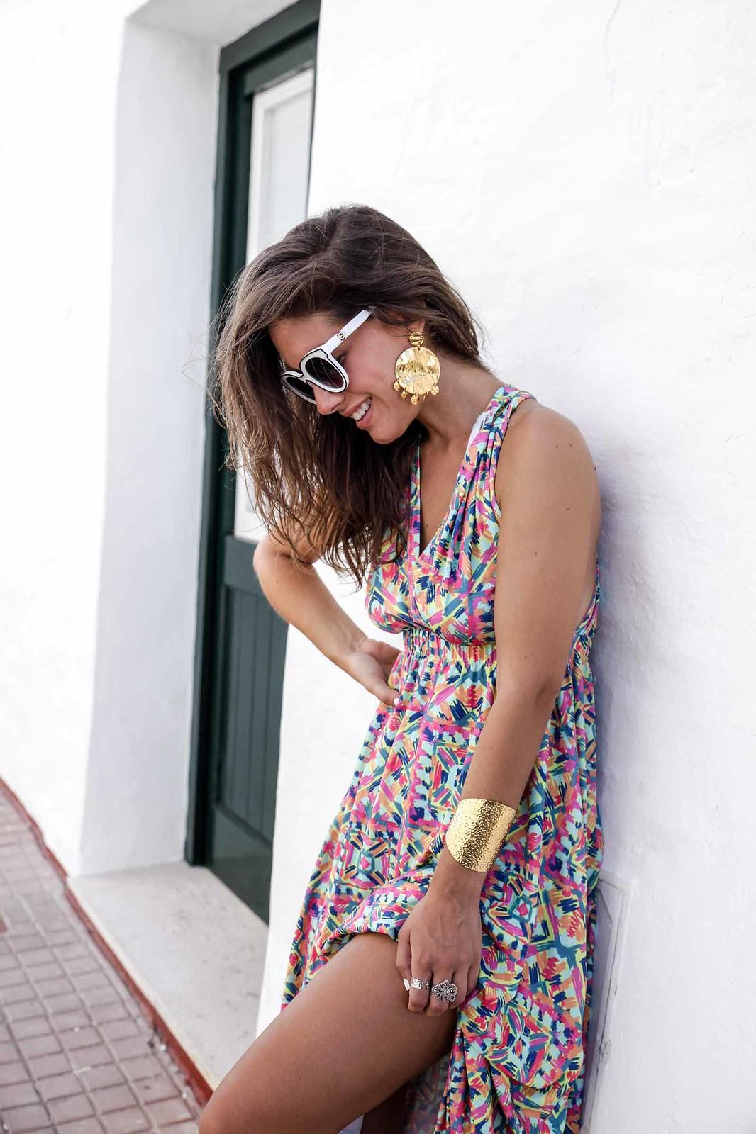 013_vestido_largo_colores_estilo_boho_rüga_chic_casual_street_style_outfit_theguestgirl_