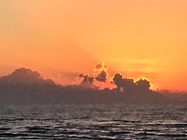 Sunrise 01-20170818