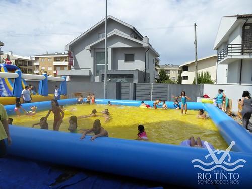 2017_08_26 - Water Slide Summer Rio Tinto 2017 (30)
