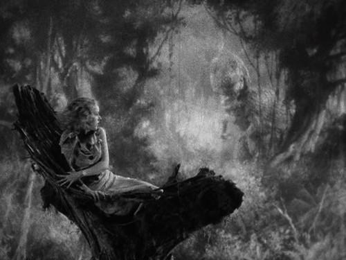 KING_KONG_1933-01.01.43