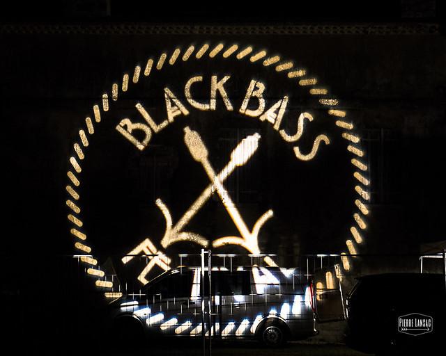 Black Bass Festival 2017