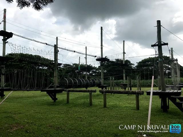 camp n seda nuvali017