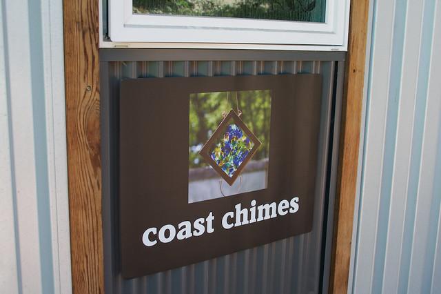 Coast Chimes