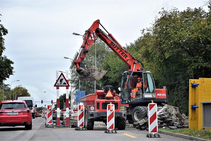 Road to Langendorf 01.09 (4)