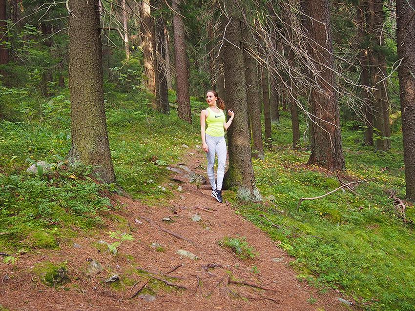 Metsä-Kuopio-Puijo-1