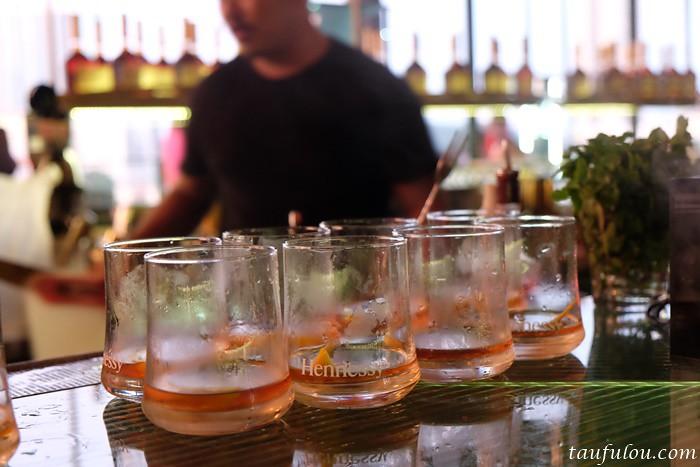 Hennessy (7)