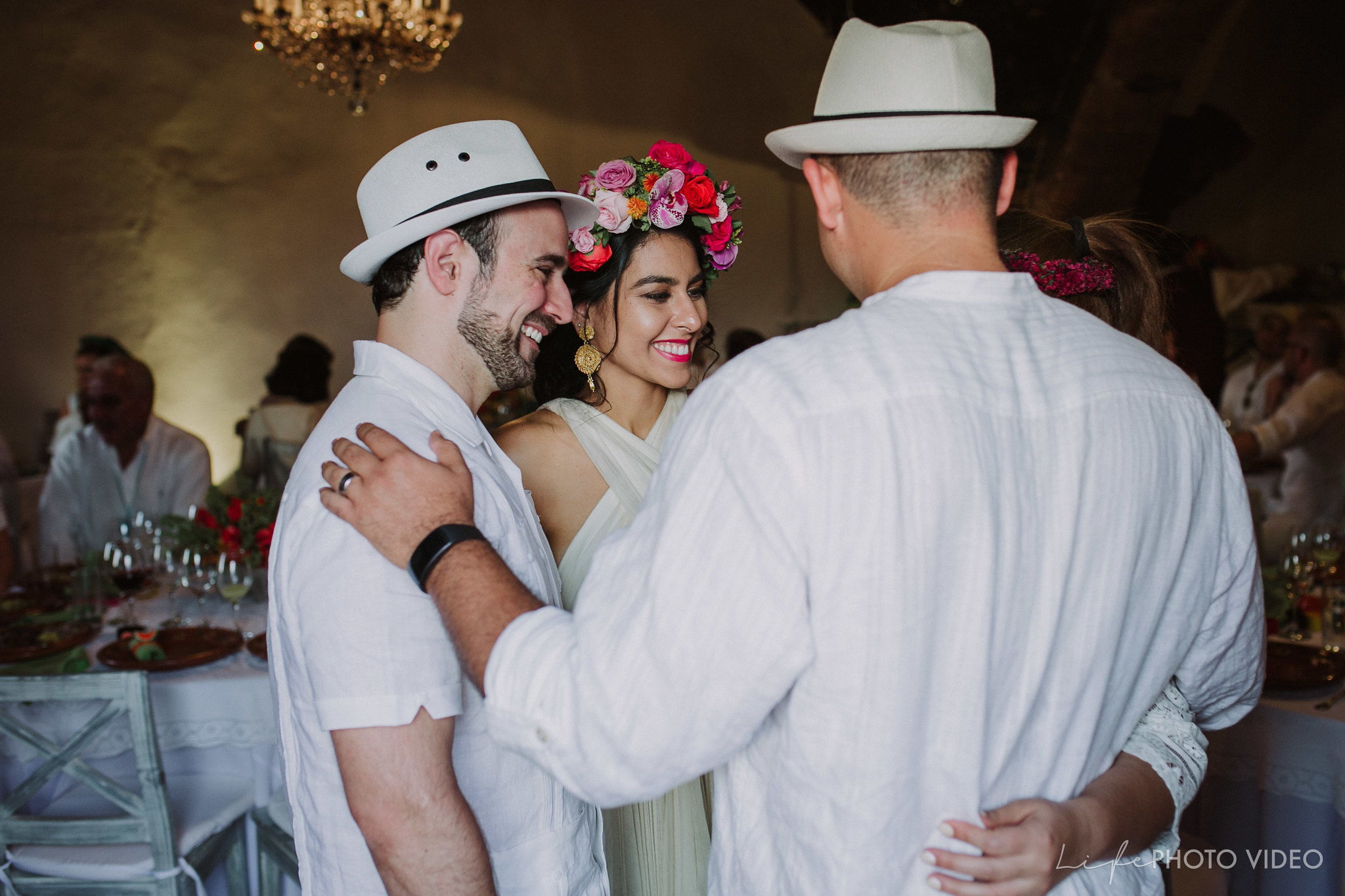 San_Miguel_de_Allende_Wedding_Photographer_0081