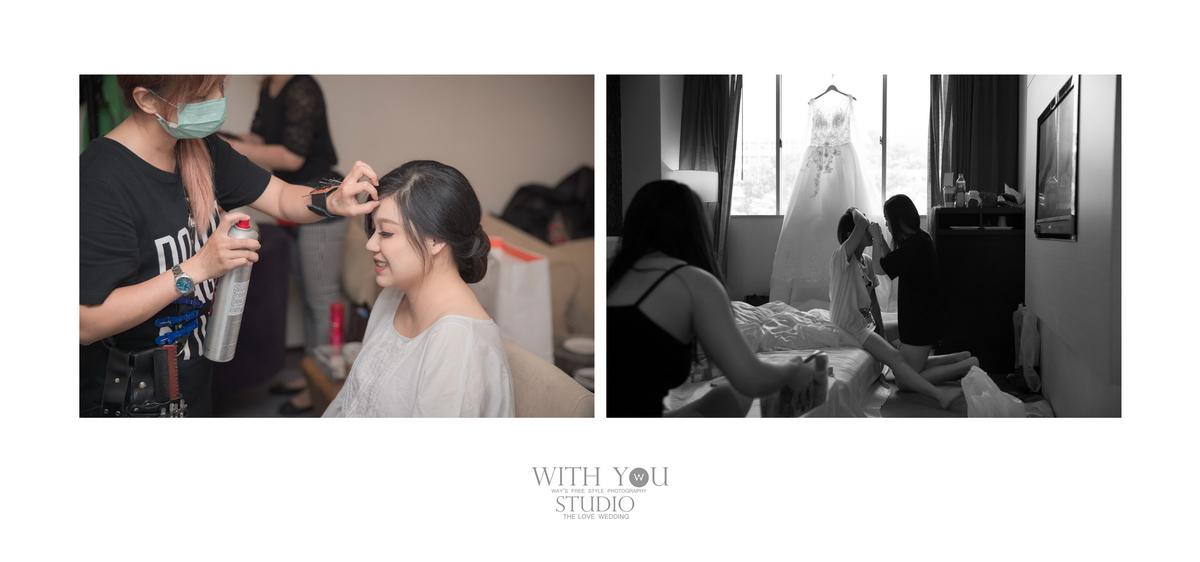 with you studio, 北投熱海溫泉大飯店,婚攝鮪魚,婚攝推薦,親子寫真,戶外婚禮,孕婦寫真,自助婚紗,海外婚禮婚紗拍攝,婚禮紀錄