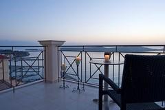 Hotel Philip, Пилос (Греция)