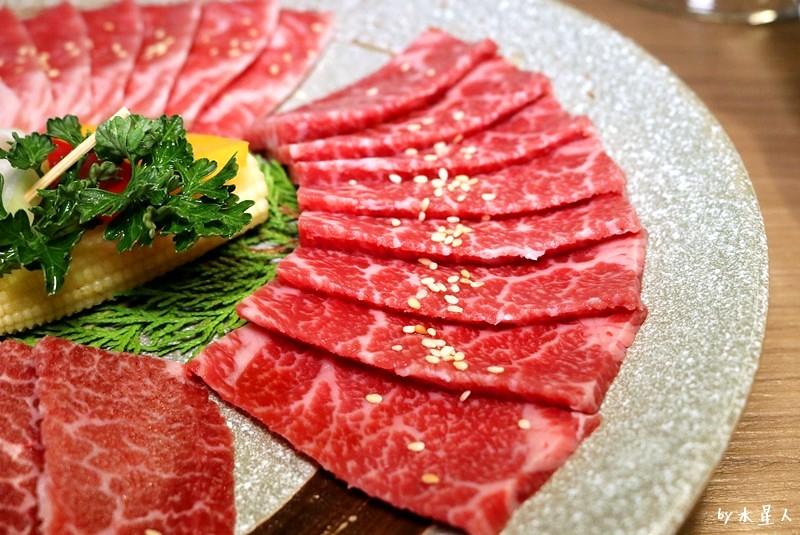 36986544772 656fd62224 b - 熱血採訪 | 雲火日式燒肉,M5澳洲和牛、伊比利豬、PRIME等級牛肉頂級肉品,精緻裝潢服務好