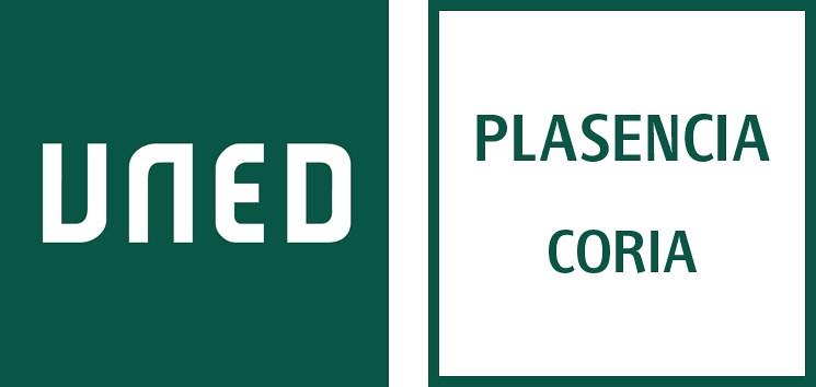 UNED - Plasencia - Coria
