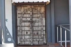 The Door ----- DSC_5508_Fotor