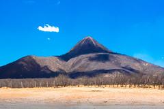 Pico Cabugi