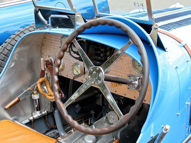 Pur Sang Bugatti 4