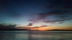 Whidbey Island Trip, Sept 2017