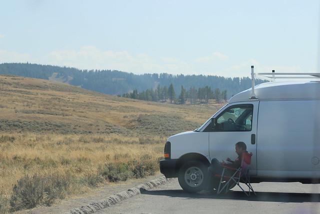 091217 Yellowstone (265)