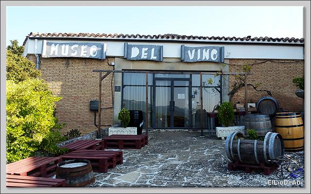 La Rioja siempre es un lugar dulce (11)