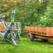 Woodland Machinery (1)
