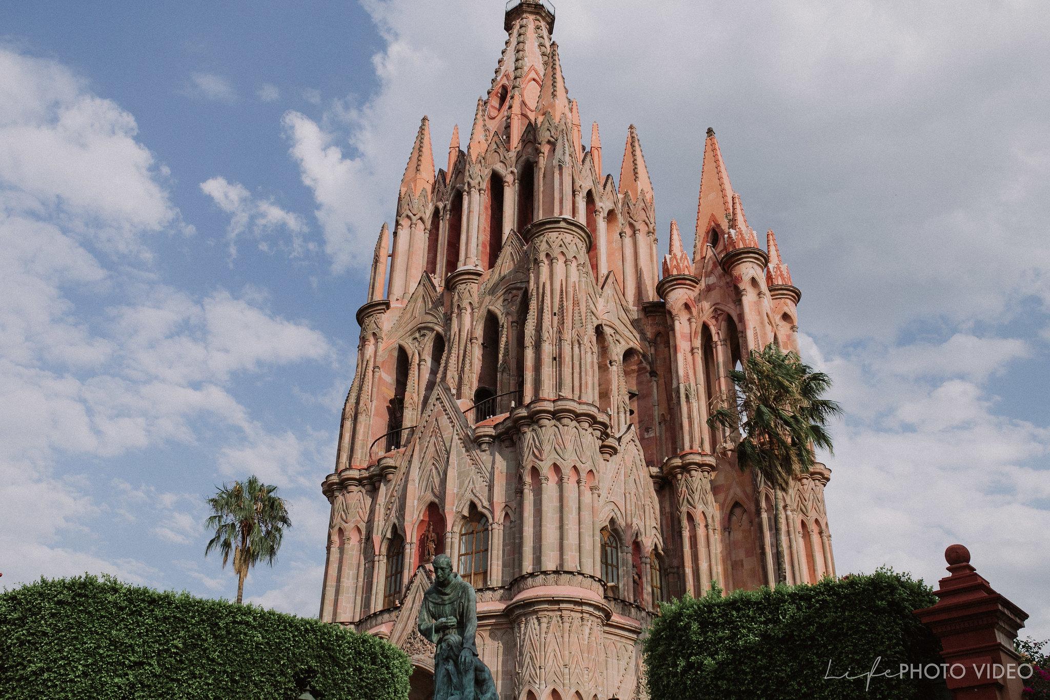 San_Miguel_de_Allende_Wedding_Photographer_0031