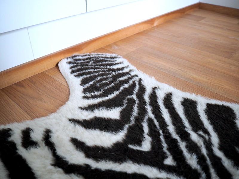makkarin mattoa