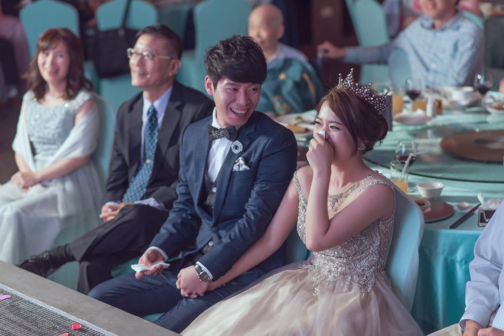 20170521晶麒莊園婚禮記錄 (868)