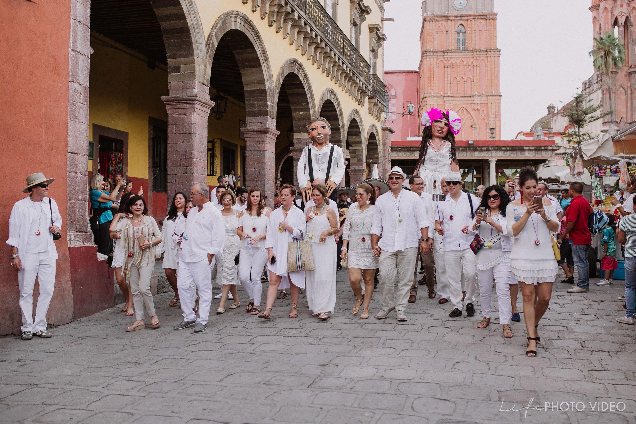 San_Miguel_de_Allende_Wedding_Photographer_0033