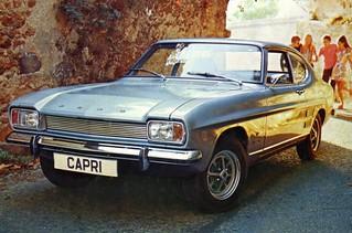 Ford_Capri_1969_R1