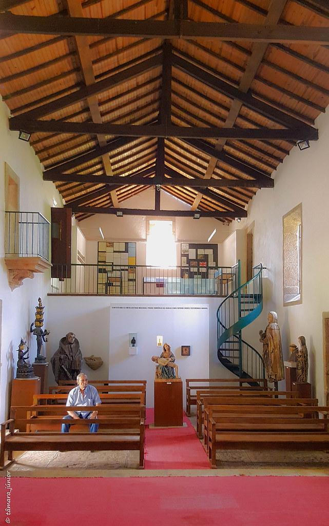 25.- 2017.- Mosteiro-Museu de S. Paio (Vila Nova de Cerveira) (37)