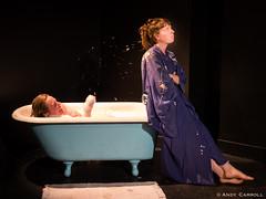 F. Scott Fitzgerald -- one-act plays