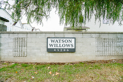 Unit 19 - 45286 Watson Road for