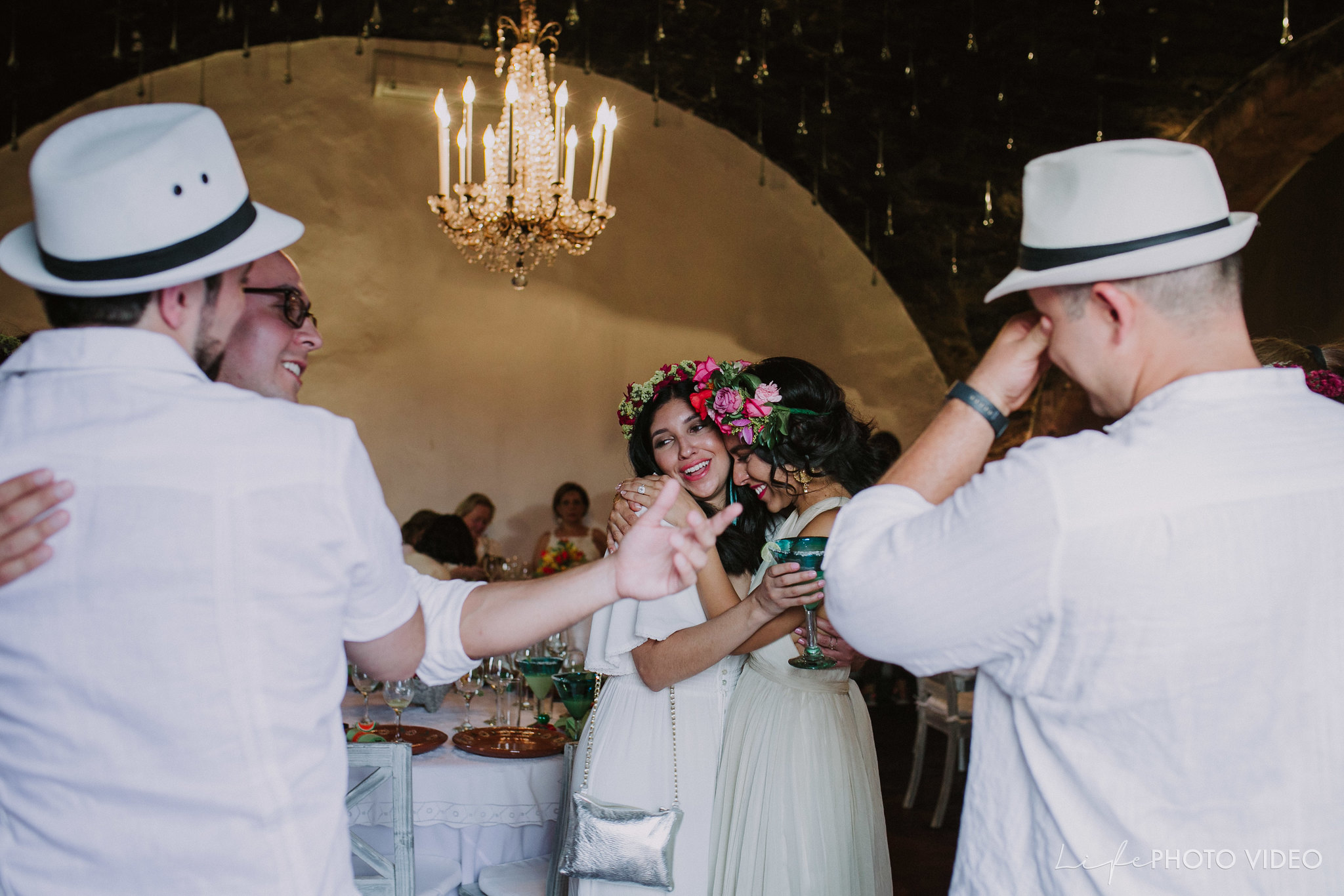 San_Miguel_de_Allende_Wedding_Photographer_0082